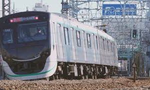 Previous<span>東急2020系走行動画(パイロット版) -Tokyu series 2020 compilation (pilot edition)-</span><i>→</i>
