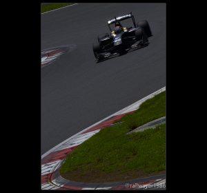 <span>Super Formula SF14 test at FSW in 7/10/2013</span><i>→</i>